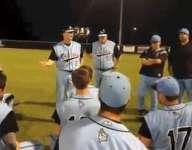 VIDEO: Rockledge baseball advances to states