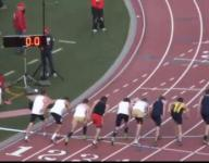 Replay: Special events at Howard Wood Relays