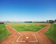 Schedule: 2A-5A playoff baseball