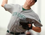 Moroney pitches South Plainfield to GMCT baseball win over Colonia