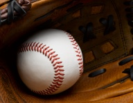 Preview for state high school baseball finals