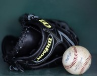 Baseball: Berardi delivers in extra innings for Spartans