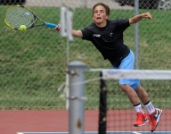 Boys state tennis: Lincoln ready to battle for the top