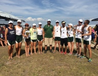 Bulldogs qualify pair of boats for national event