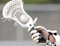 2014-15 ALL-USA Rhode Island Boys Lacrosse Team