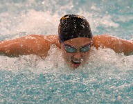 WATCH: Manitou Springs Girls Swim & Dive vs. Discovery Canyon