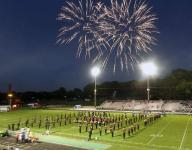 Fireworks for high school touchdowns? They're coming to suburban Illinois