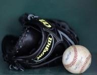 USA Baseball selects players for U17 National Team Development Program