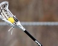 Oak Knoll (N.J.) makes big move in Super 25 Girls Lacrosse rankings