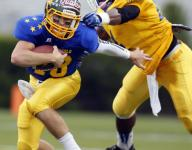Blue-Gold Notebook: CYM a proving ground for players