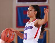 Indiana girls' All-Stars top Kentucky 83-70