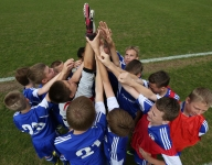 9 Things Good Sports Parents Avoid