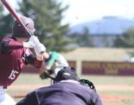Baseball: Coaches name OHSBCA Northeast All-District squads