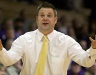 Ex-SE Polk coach B.J. Windhorst to take Valley hoops job