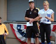 Beloved softball coach Bob Boyd dies from cancer