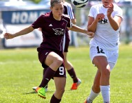 State soccer: Waverly-Shell Rock, North Scott to 2-A final