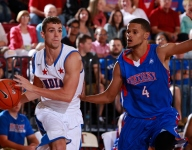 James Blackmon leads Indiana All-Stars to win with 41 points