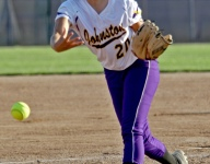 Softball rankings: Johnston maintains hold on No. 1