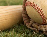 Colorado High School Baseball AP Media Poll (March 31)