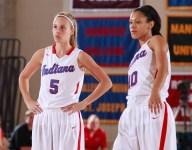Indiana girls All-Stars beat Kentucky 83-70