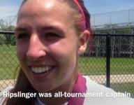 State soccer: Assumption wins fourth straight title