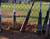 WATCH LIVE: Centauri @ Center varsity baseball