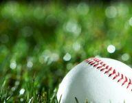 Duckworth, Hairston share Kentucky Mr. Baseball title