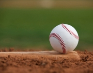 Colorado High School Baseball AP Media Poll (April 21)