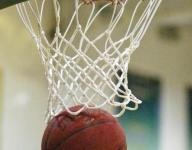 3A basketball state tournament results