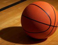 High School Girls Basketball State Rankings