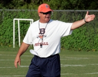 Midstate's most interesting high school coaching changes