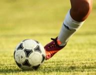 Girls Soccer: Coeur d'Alene 4, Lakeland 0