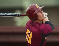 High school notebook: Sowers attracts MLB interest
