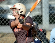 Area players chosen for North-South softball games