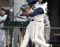 Section V baseball teams set for state semifinals