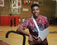 Coach's swift thinking saves Provine basketball player's life