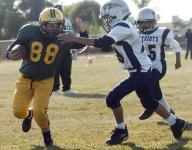 USA Football chief on how youth football changes could increase participation