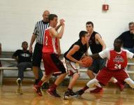Shootouts help teams construct winning formula on basketball court