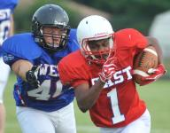 East-West one more chance to deliver highlights