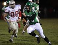 Yorktown QB Riley Neal finds fit at Ball State