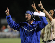 Riverdale to induct 6 in football HOF