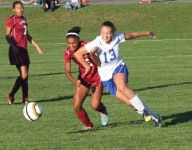 Strollo, Leslie named Horseheads Athletes of the Year
