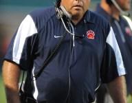 BHP coach added to Shrine Bowl staff