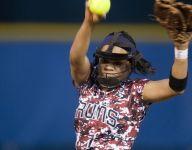Ballard's Jessica Adell named Kentucky's Miss Softball