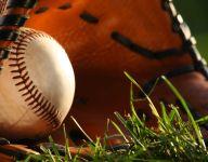 The American Family Insurance ALL-USA Colorado Preseason Baseball Team