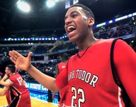 Ranking high school stars is combination of analysis, guesswork