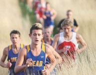 Cross Country Starts Soon
