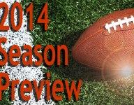 Football 2014 Season Predictions: Mt. Hood Conference