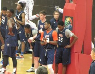 Trio of top prospects like package deal idea