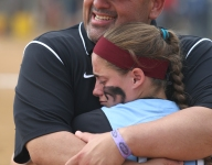 Mercy assistant Pont named new head softball coach